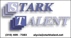 stark-talent-logo_2